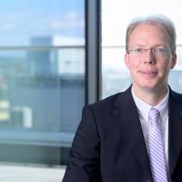 PD DI Dr. Maximilian Lackner MBA