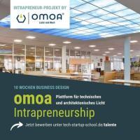 CMO/Online-Marketing-Talent