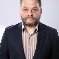 Sergey Kopylov