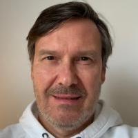 NLP Entwickler, Sales professional, Shop Developer