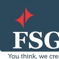 FSG-Facility Services GmbH