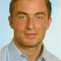 Timon Heymann