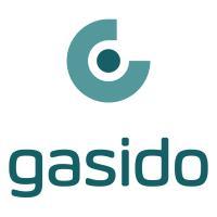 gasido GmbH