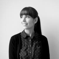 Katharina Rapp