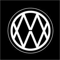 MoiWolf-discover sucht Mitgründer für fertiges Projekt