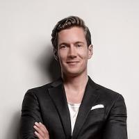 Max Wersig
