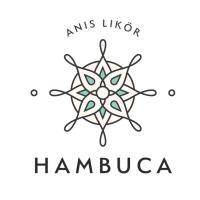 Hambuca UG & Co. KG