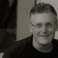 Rainer Görldt