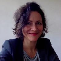 Christiane Müller