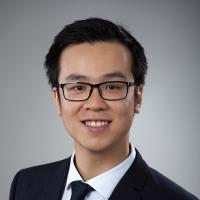 Duc Anh Nguyen