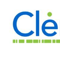 Clemedi