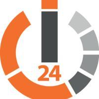 invent24.com