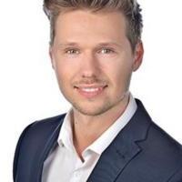 Paul Lennart Ahner