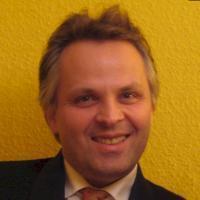 Konstantin Roggatz