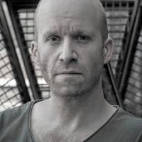 Marc Gruß