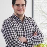 Patrick Bednarz