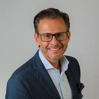 Andreas Quiner