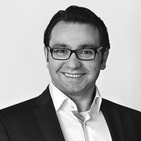 Mohammad Ali Rahimi