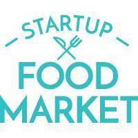 Startup Food Market