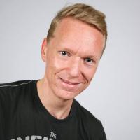 Viktor Engelmann