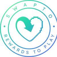 swapto GmbH