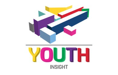 4 Youth logo