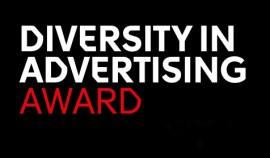 Diversity In Advertising Award
