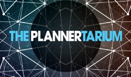 Plannertarium