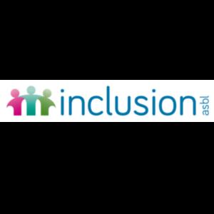 Fovento inclusion asbl be%cc%81ne%cc%81volat
