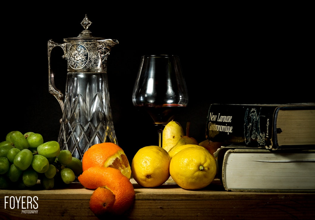 IMG_1124-April 13, 2014-Still Life-Edit
