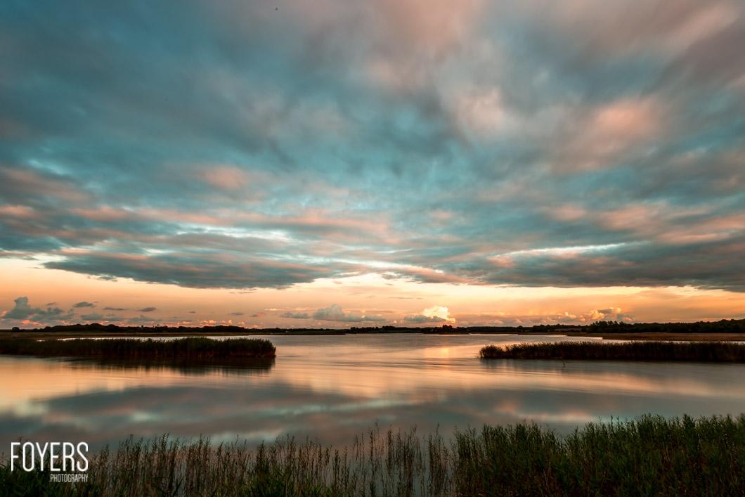 snape warren suffolk-1-copyright Robert Foyers-_MG_9996-September 22, 2015-Snape-2