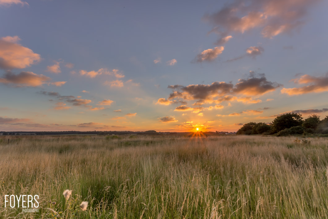 Snape Warren Suffolk-1 - copyright Robert Foyers