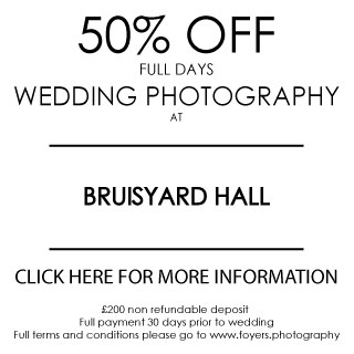 Bruisyard Hall - A stately home for hire in Suffolk