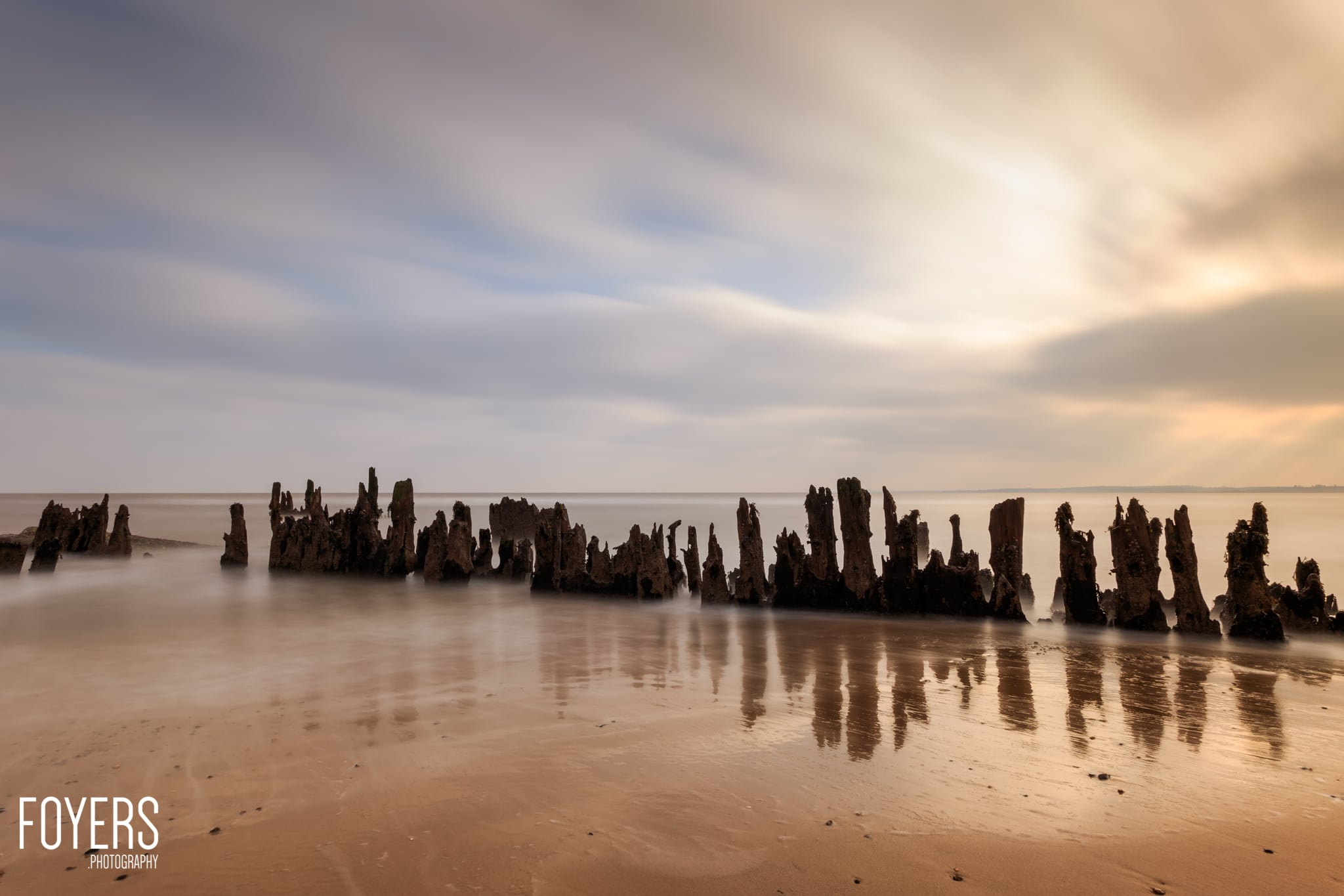 walberswick long exposure suffolk-5473-Edit-Copyright-Robert Foyers