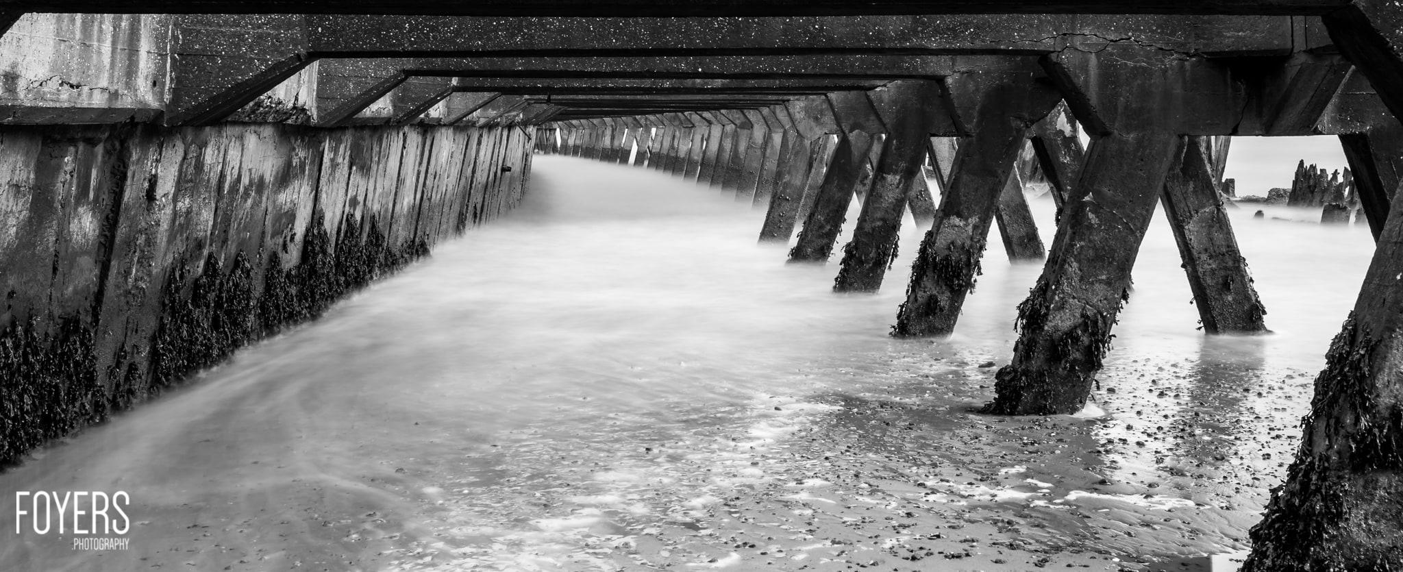 walberswick long exposure suffolk-5461-Copyright-Robert Foyers