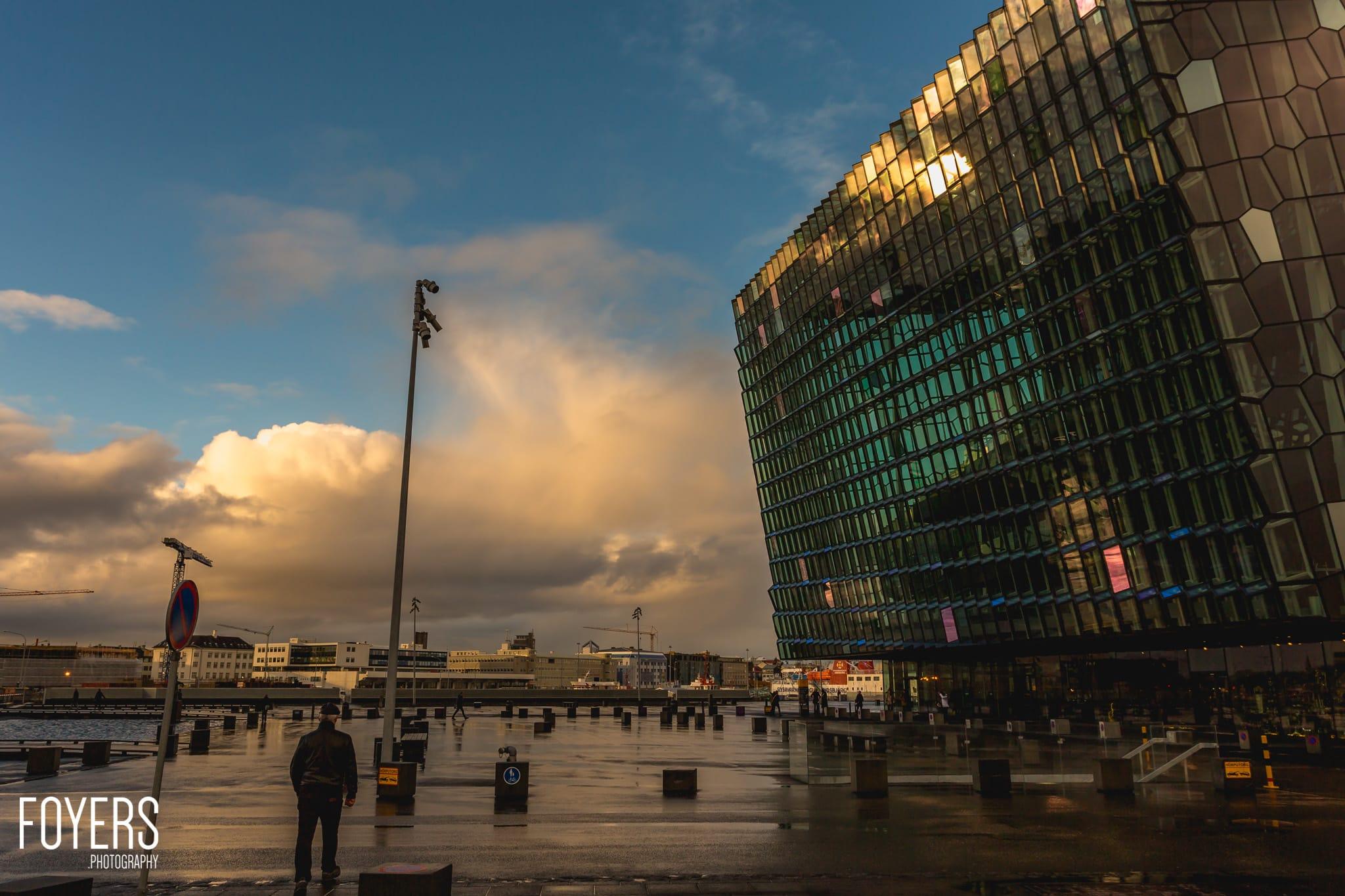 iceland-0022-november-09-2016-copyright-foyers-photography