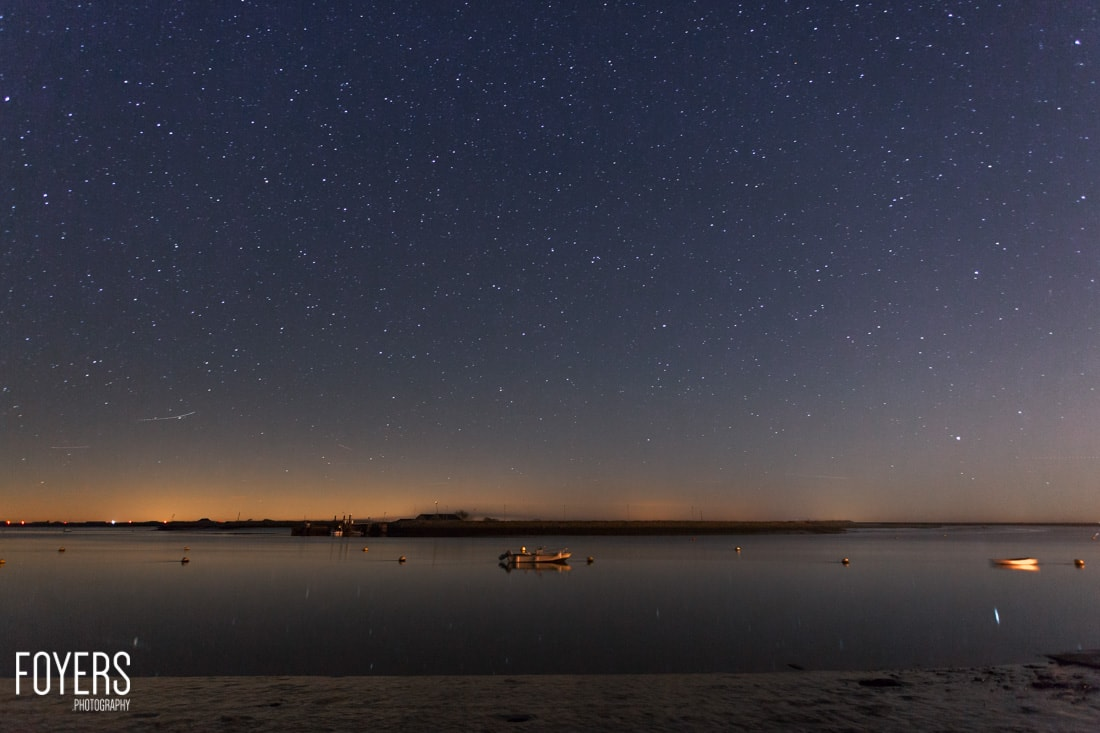 stars-orford-suffolk-0004-november-29-2016-copyright-foyers-photography
