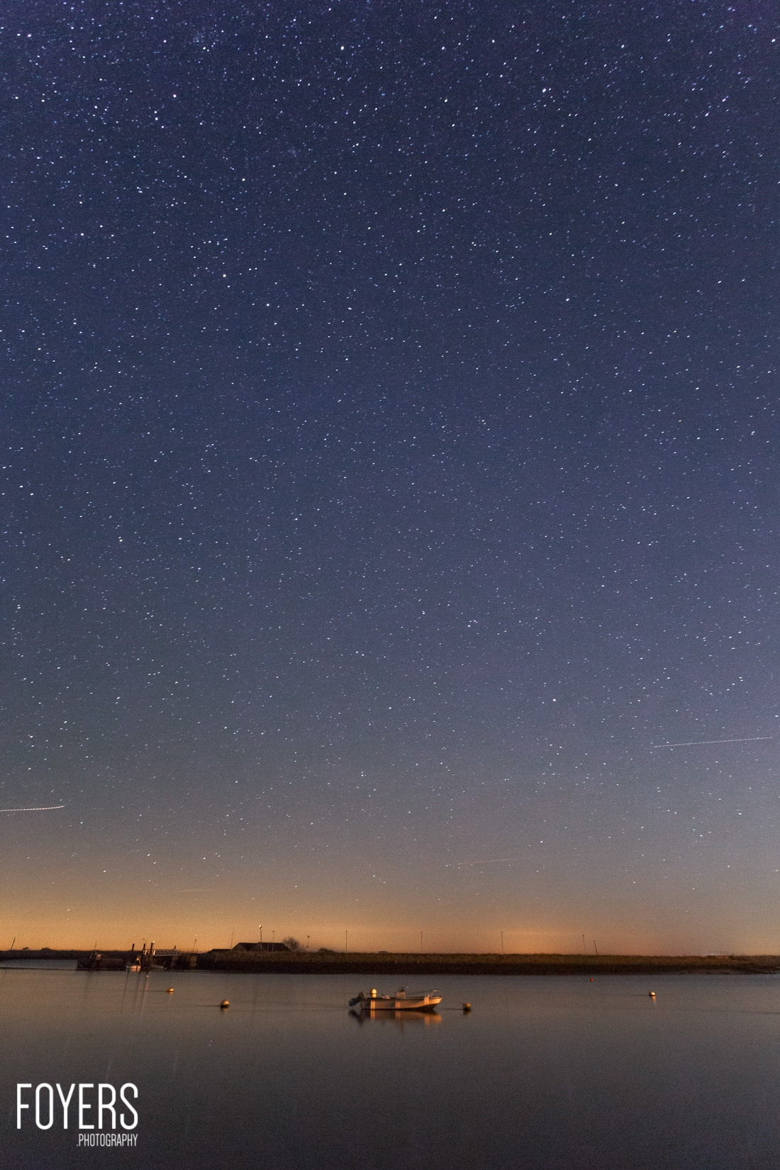 stars-orford-suffolk-0011-november-29-2016-copyright-foyers-photography