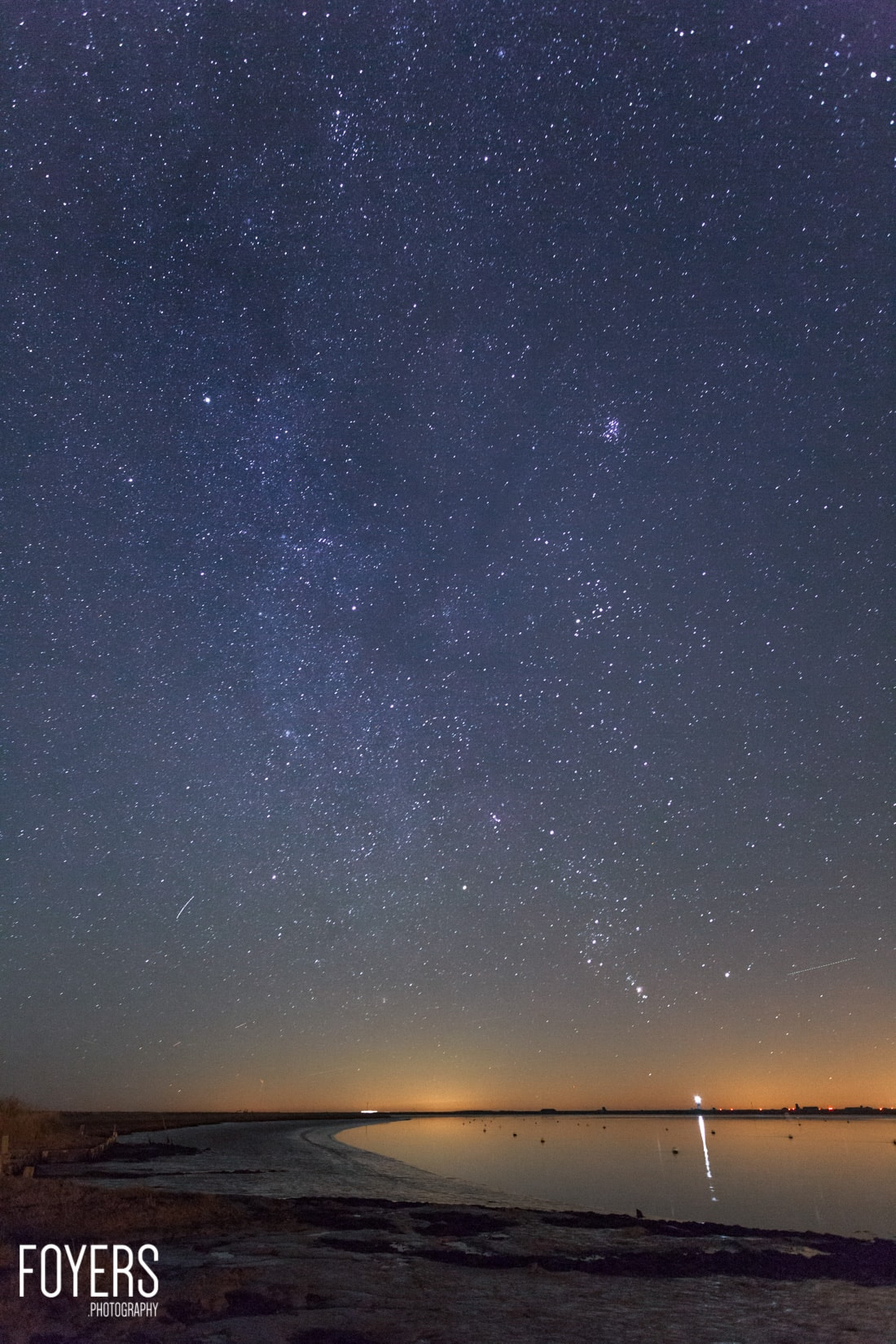 stars-orford-suffolk-0035-november-29-2016-copyright-foyers-photography