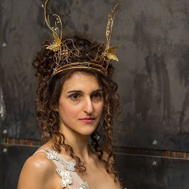 A great photo shoot for Martin Dobson Couture @martin_dobson_couture with @victoria_willliams @livgzf hair by @innov8hair headpiece by @wishearttiaradesign