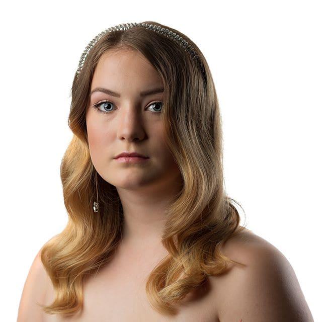 Very productive photoshoot for Wisheart Tiara Design with Innov8 Hair Studio, Victoria Bradfield Makeup artist, Samantha, Sheera, Megan and Carrie-ann @wishearttiaradesign @innov8hair @vicbradfieldmua _ @sammy05felton @megsblake_ 2