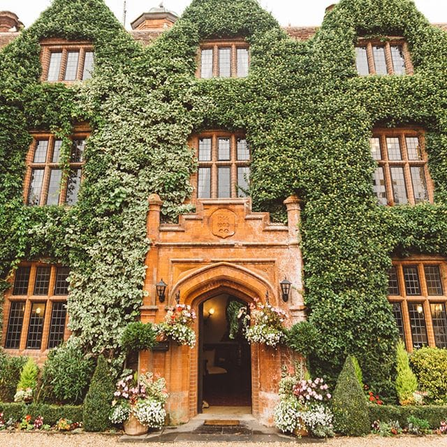 A brilliant visit to Woodhall Manor, Woodbridge, for a forthcoming photoshoot for Martin Dobson couture wedding dresses. Such a helpful team at Woodhall Manor. 3
