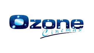 Ozone Cinema Lagos