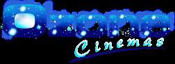 Ozone Cinemas