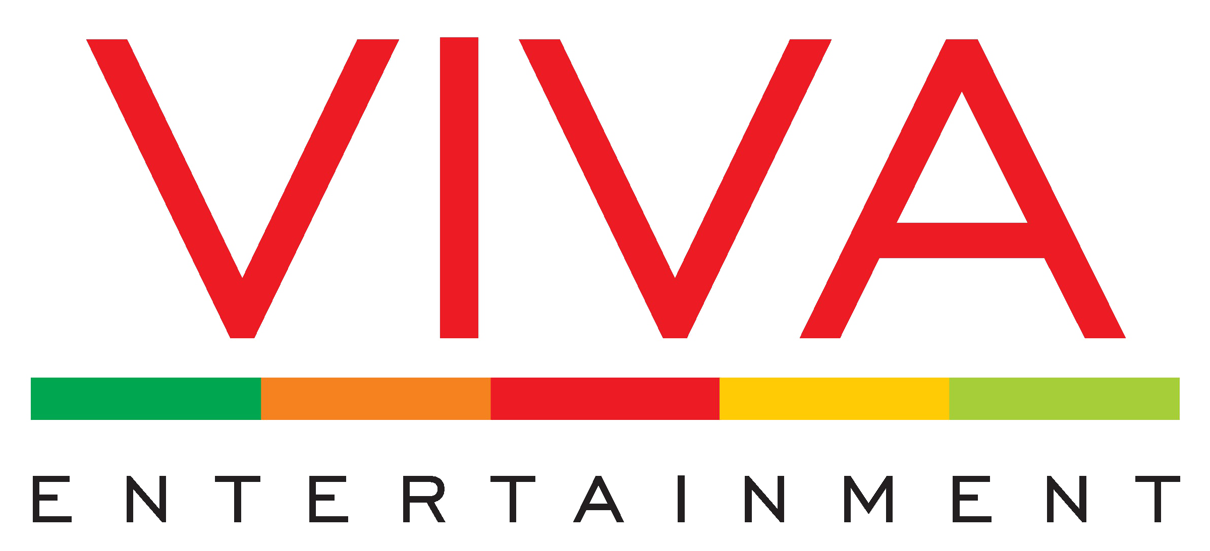 VIVA Cinemas Ibadan