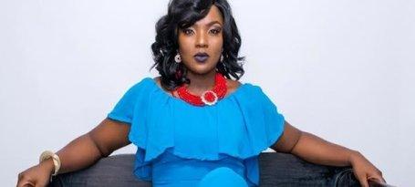 Nollywood Spotlight: Chioma Chukwuka