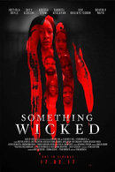 Poster of Something Wicked