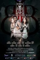 Poster of Beyond Blood