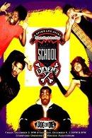 Poster of School Daze