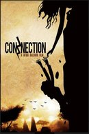 Poster of Connection